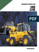 V L90D-120D 332 2333(0010.pdf