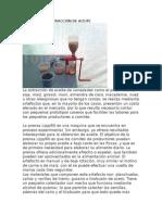 PRENSA PARA EXTRACCIÓN DE ACEITE.docx