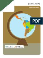 Perfil Siteal Costa Rica 20131203