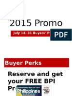2015 july 14-31 buyers promo
