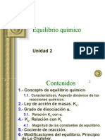 02EquilibrioQuímico