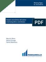 WP-No.-50-Impacto-económico-del-sector-cinematográfico-colombiano.pdf