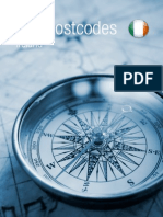 GeoPC Product Sheet Ireland