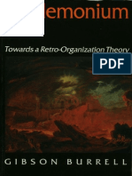 Professor Gibson Burrell Pandemonium Towards a Retro-Organization Theory  1997.pdf
