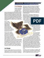 Coil Feeding Equipment Article.pdf