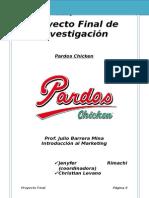 231656582-Pardos.docx