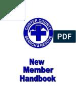 SAR Handbook 4 27