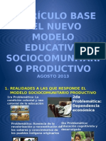 Resumen Profocom 1 - 10