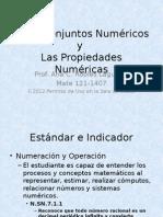 7C1 - Conjuntos Numéricos (Ana Robles's Conflicted Copy 2012-09-05)