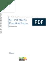 SBI Mains Set 1.pdf