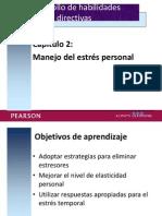 Capitulo02 Manejo Del Estres Personal