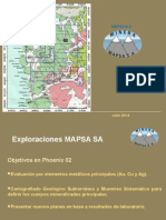 Presentacion_Exploraciones_Julio2014