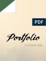 P9SoyoungPark