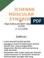 DMD & fenilketonuria.pptx