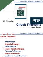 EENG223-Lec04-CircuitTheorems.pdf