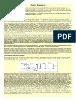 Bucles de control.pdf