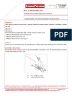 Measure to Prevent a Double Feeding Jam When a Document is Fed by the ADF.pdf