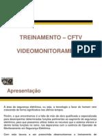 Operador de Videomonitoramento.pdf