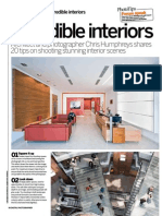 DP Mag Interior Tips Article