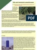 Una antena móvil 7-30MHz sintonizado automáticamente.pdf