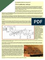 Un reemplazo hecho en casa para el subtono codificador FTS-8.pdf