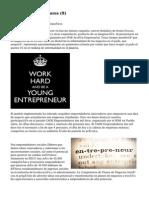Article   Emprendedores (9)