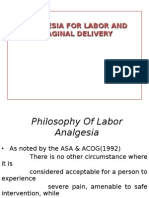Labor-Analgesia1.ppt
