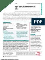 PDF Pat 120209