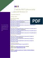mqtt-nist-cybersecurity-v1.0-1