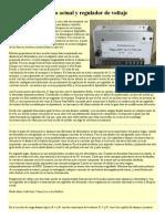 Dynamo actual y regulador de voltaje.pdf