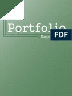 P9 Portfolio Project