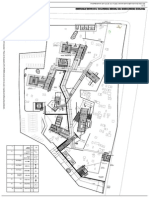 Das Phoenix Electrical Crematorium Site Electrical Layout 310714