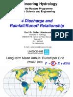 Eng Hydrology Uhlenbrook 4