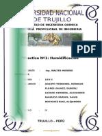 Informe de LOU 2-Humidificación