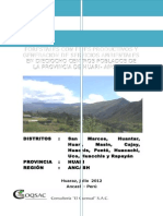 PROYECTO FORESTAL HUARI-FINAL-31 JULIO.docx