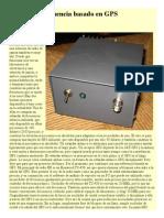 Patrón de frecuencia basado en GPS.pdf