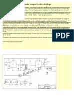 Planta temporizador de riego.pdf