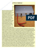 Probador Power inductor.pdf
