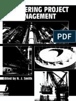 Principles Of Economics Pdf By Roberto Medina