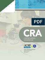 CRA_Handbook.pdf