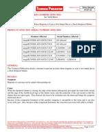STUCK DUSTPROOF SHUTTER.pdf