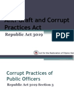 Anti-Graft and Corrupt Practices Act.pptx