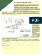 144MHz al convertidor receptor 50MHz.pdf