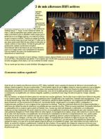Versión # 2 de mis altavoces HiFi activos.pdf