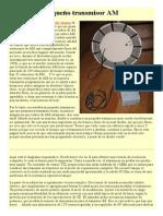 Transmisor prueba AM.pdf