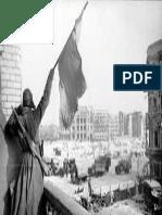 [Wiki] Battle of Stalingrad