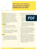 anxiety-disorders-in-children-and-adolescents 140867