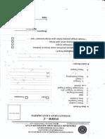 FORM C (Ujian Skripsi)