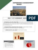 assessment (term 3)