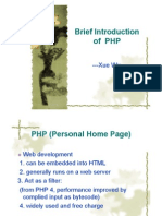 PHP_Xue